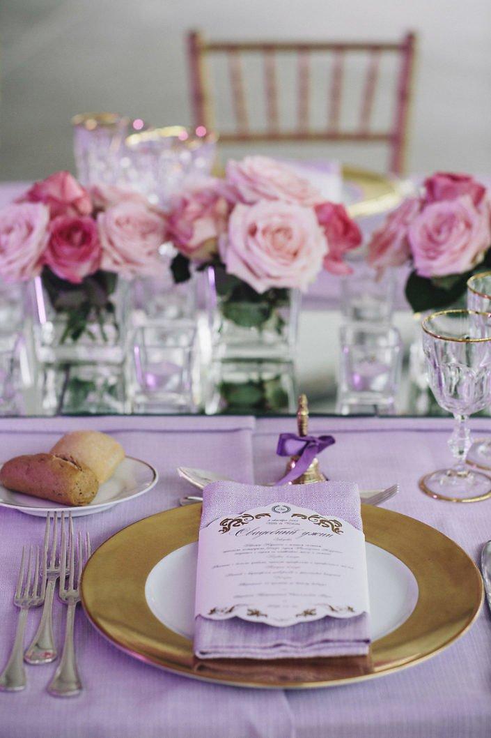 rosapaola_lucibelli_roses