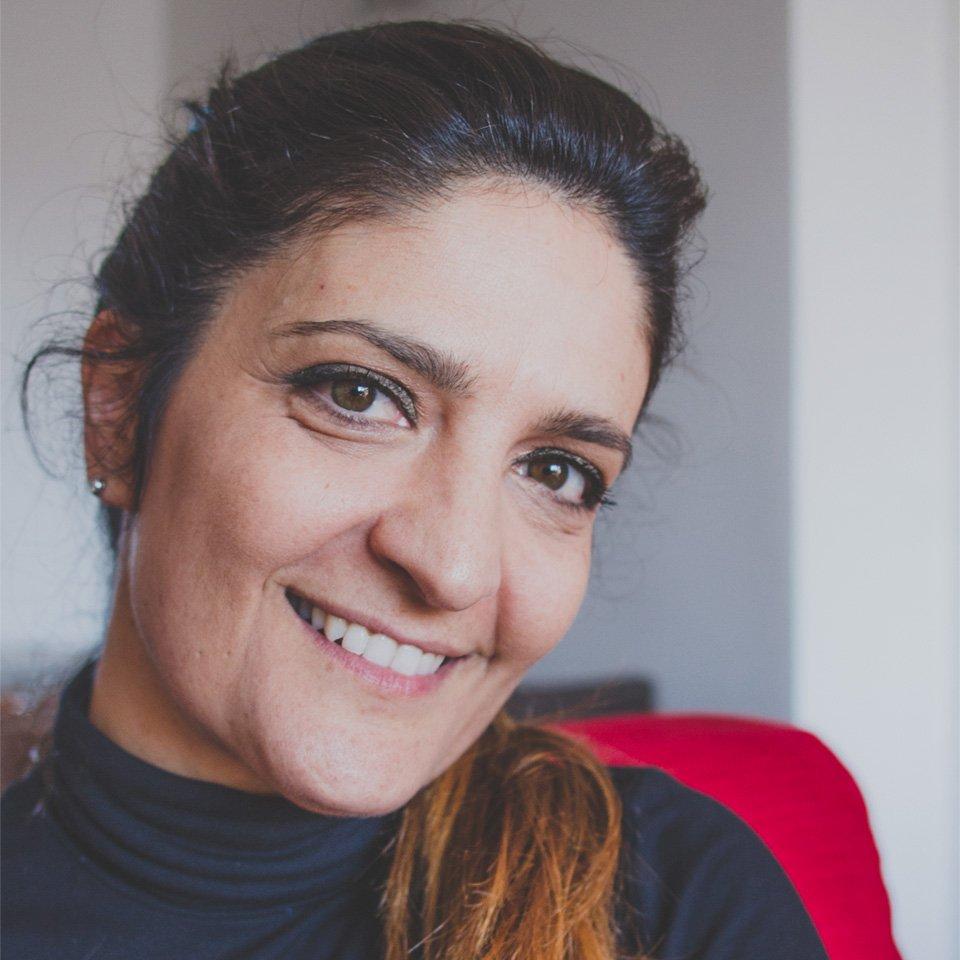 Rosapaola Lucibelli
