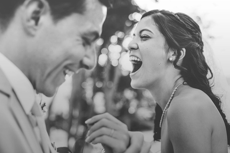 Hp_Slide_2_joy_wedding
