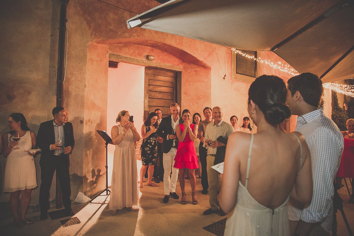 rehersal-wedding-speech-Vignamaggio-Tuscany