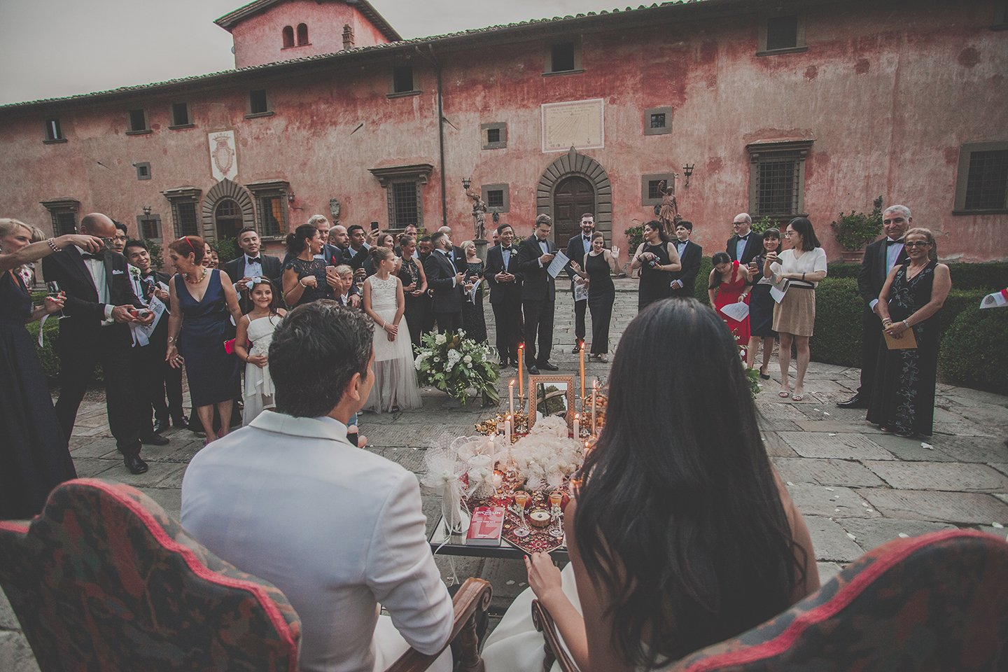 iranian-wedding-traditions-vignamaggio-Tuscany-