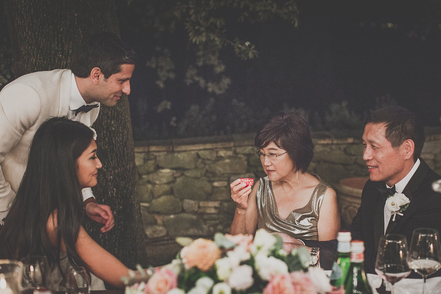 tea-chinese-wedding-ceremony-vignamaggio-tuscany-