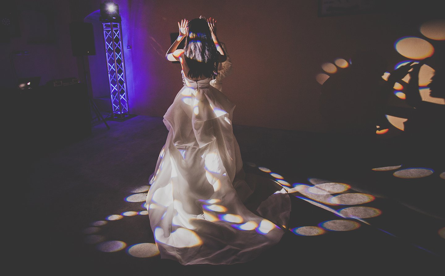 first-dance-wedding-vignamaggio-Tuscany