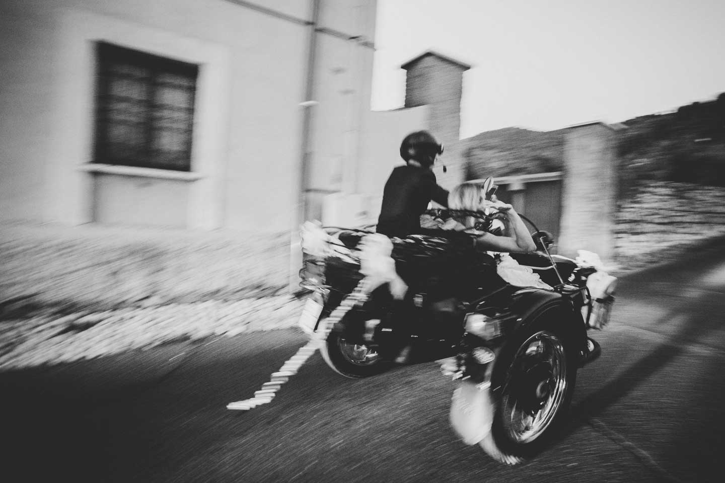 Wedding-photographer-sidecar-rome