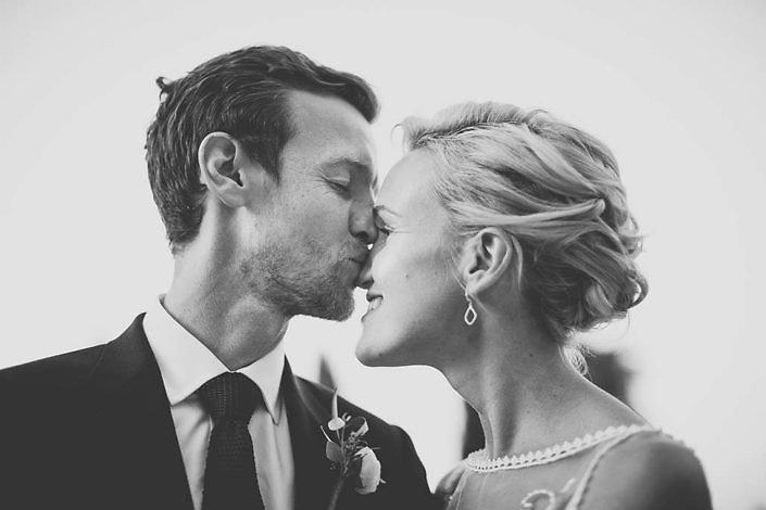 074-wedding-photographer-borgo-casabianca