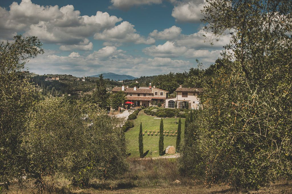 Intimate-Wedding-Florence-family-house-002
