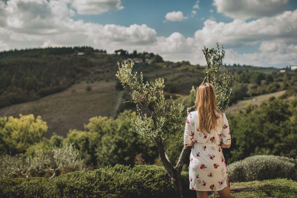 Intimate-Wedding-Florence-brdie-003