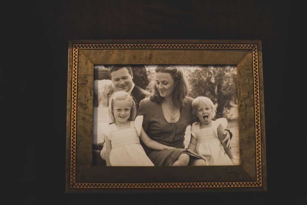 Intimate-Wedding-Florence-vintage-picture-family-004