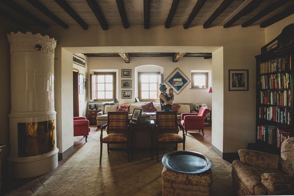 Family-house-Intimate-Wedding-Florence-007