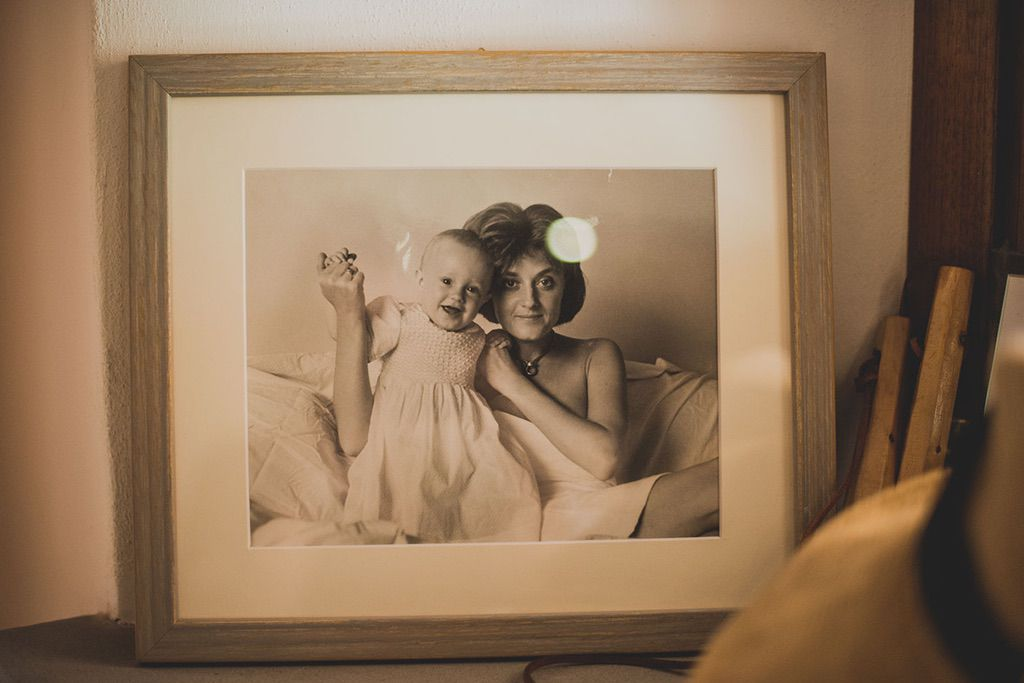 Family-Intimate-Wedding-Florence-picture-vintage-013