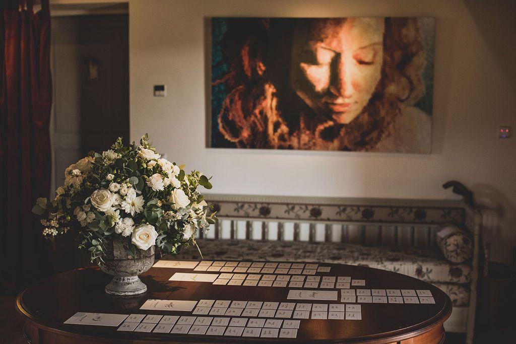Intimate-Wedding-Florence-tableau-017