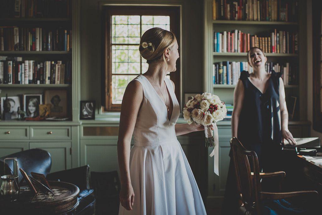 Family-Intimate-Wedding-Florence-bride-celebrant-018