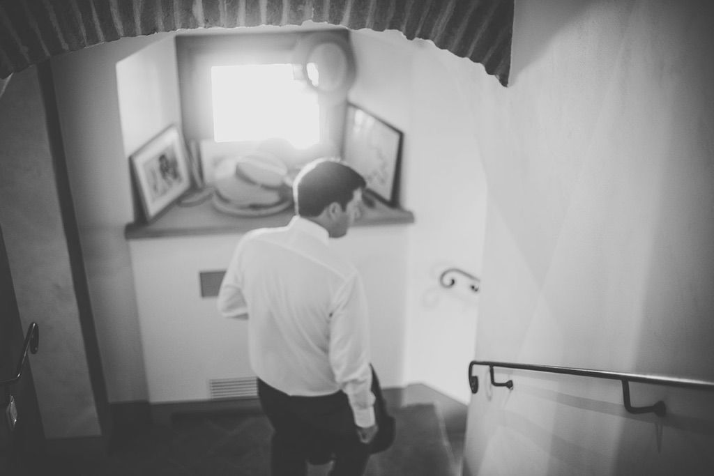 Intimate-Wedding-Florence-groom-022