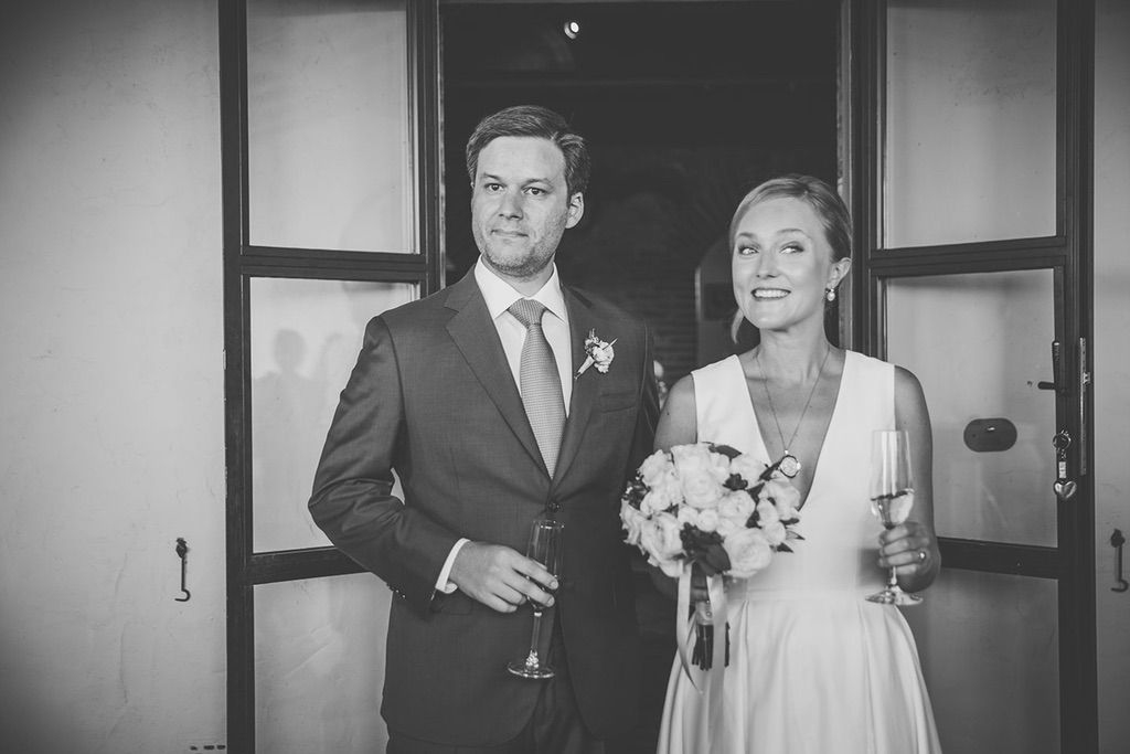 Intimate-Wedding-Florence-reception-bride-groom-035