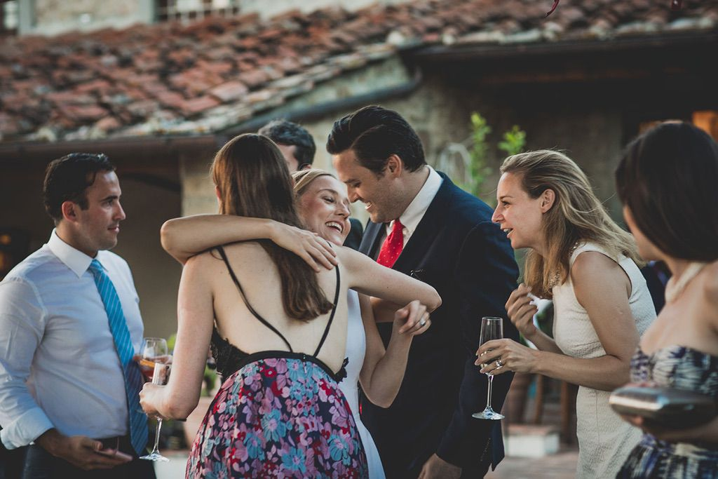 Intimate-Wedding-Florence-reception-037