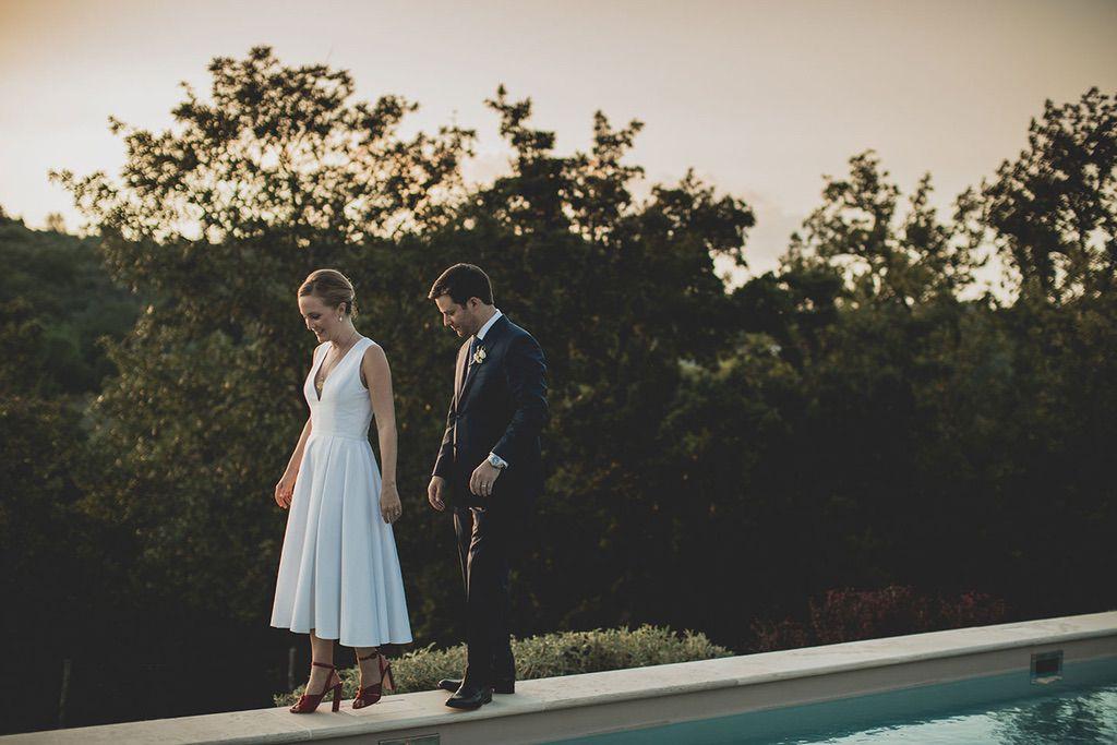 Intimate-Wedding-Florence-couple-session-039
