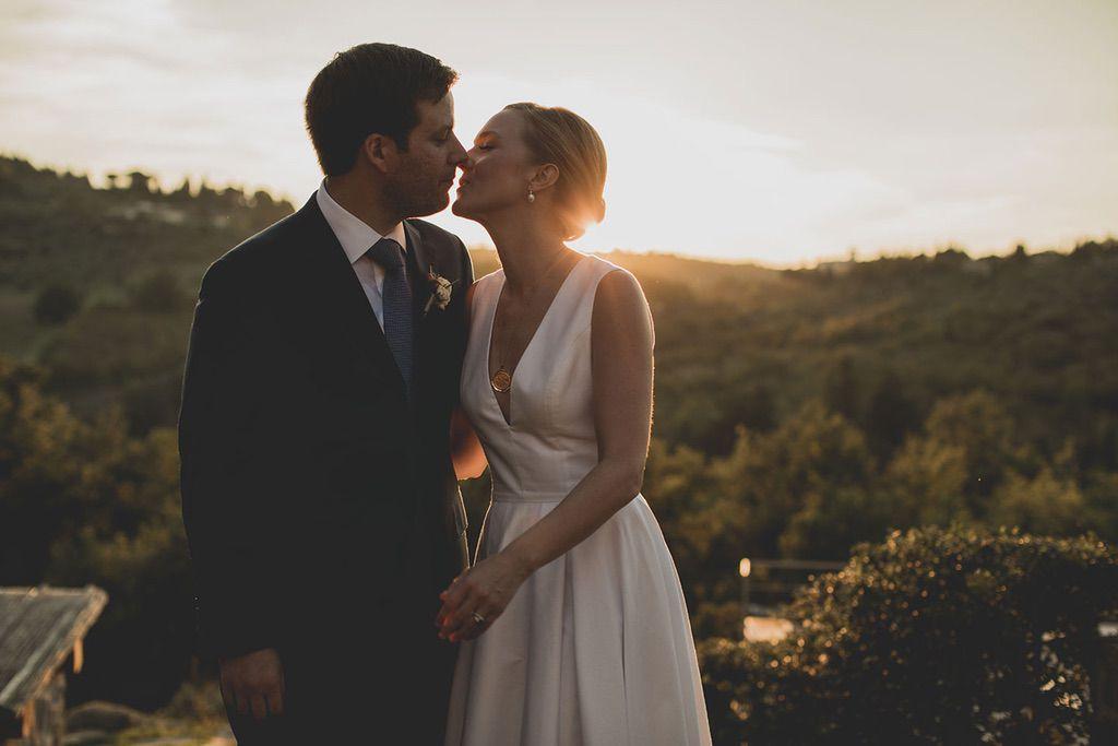 Intimate-Wedding-Florence-bride-groom-040