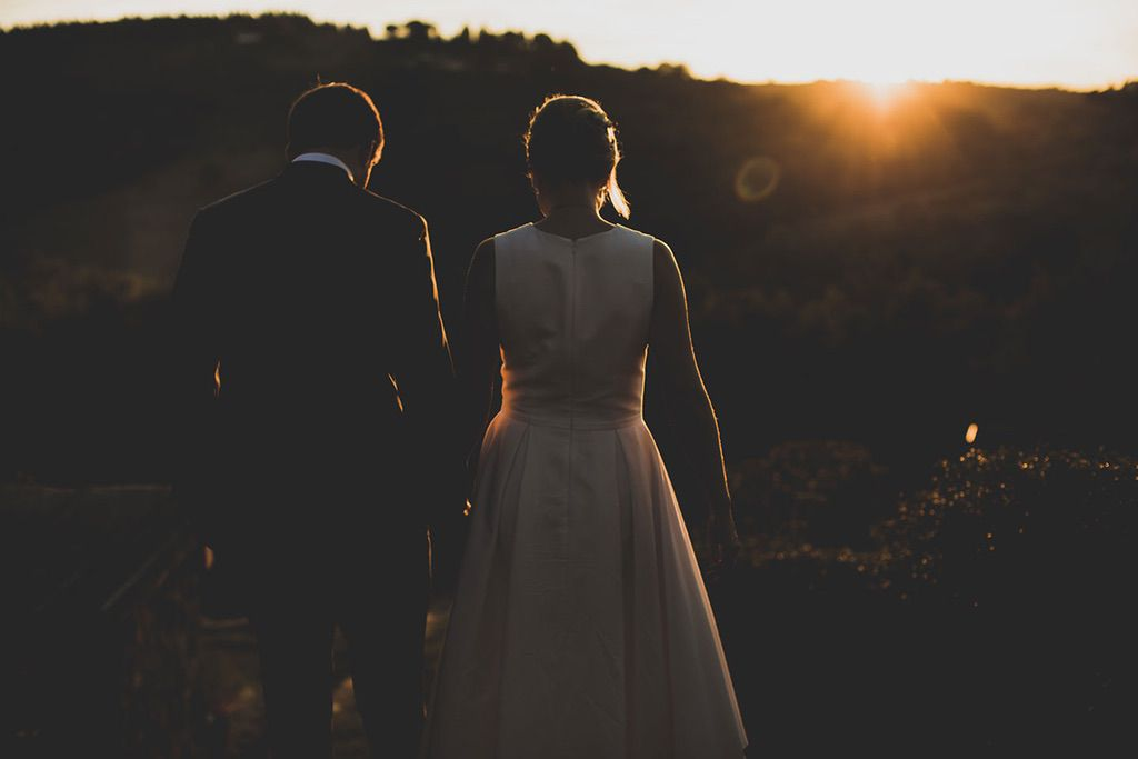 Intimate-Wedding-Florence-bride-groom-041