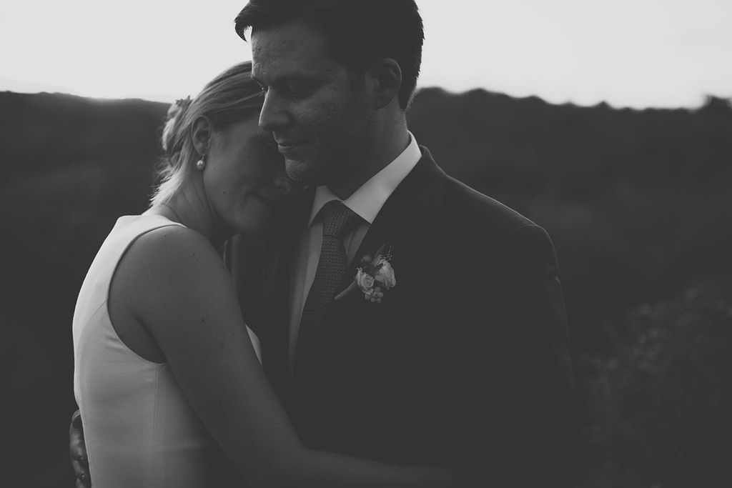Intimate-Wedding-Florence-couple-session-042