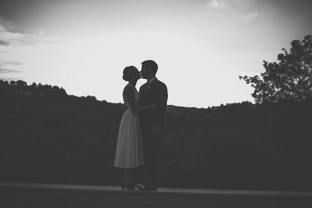 Intimate-Wedding-Florence-couple-session-043