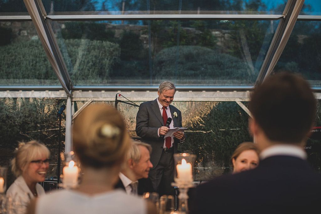 Intimate-Wedding-Florence-father-speach-045