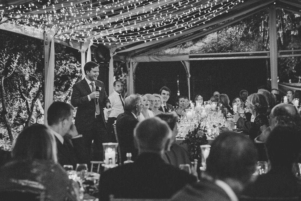 Intimate-Wedding-Florence-groom-speach-046