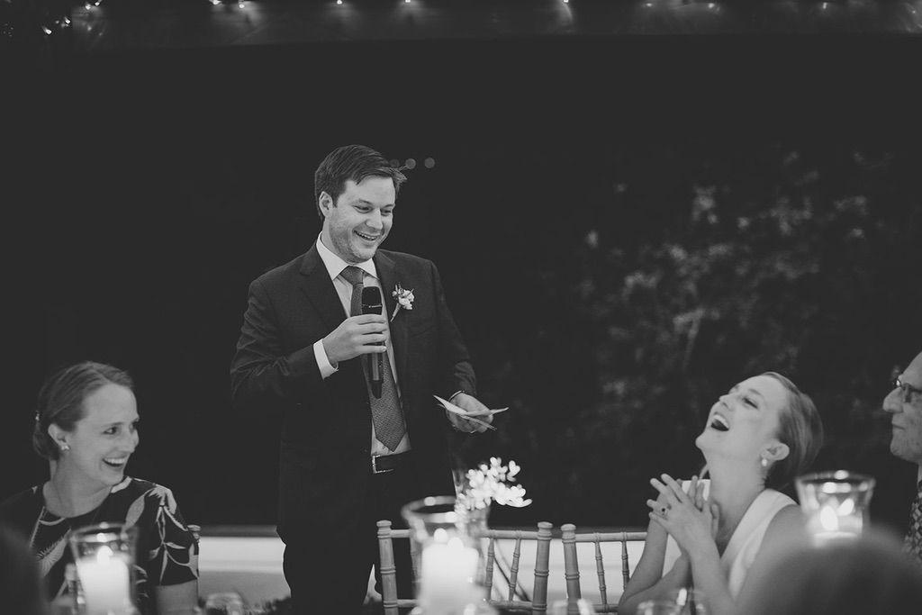Intimate-Wedding-Florence-groom-speach-047