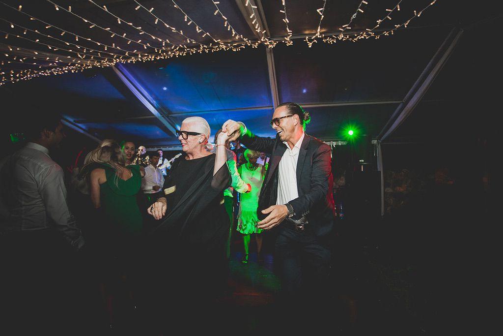 Intimate-Wedding-Florence-dancing-time-059