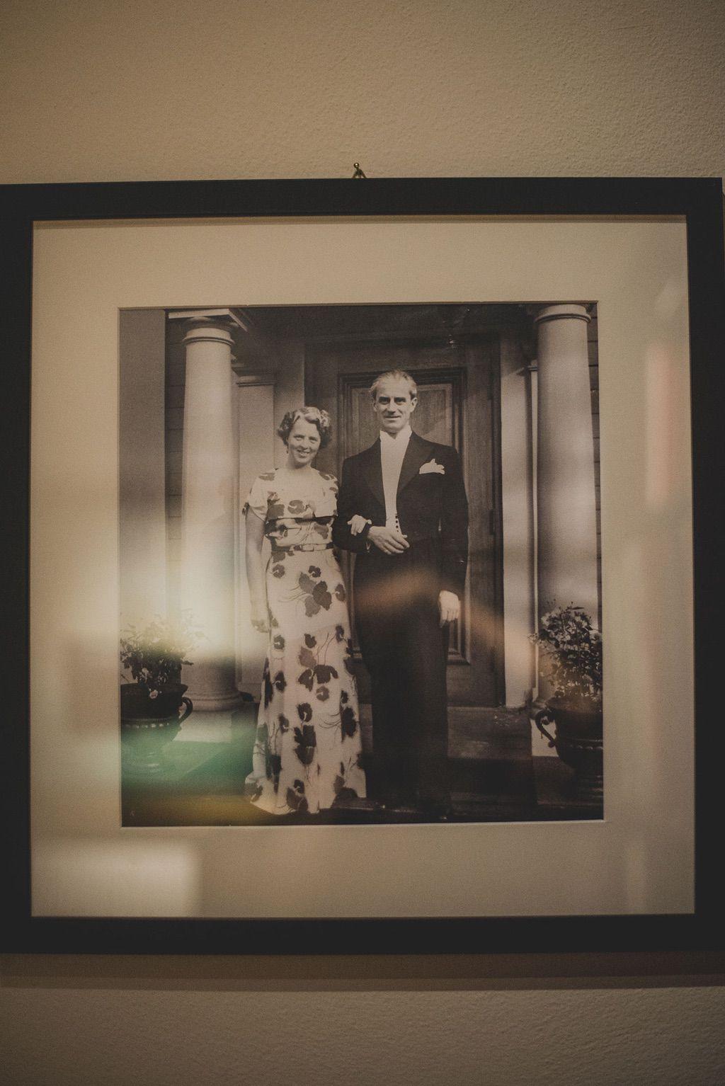 family-Intimate-Wedding-Florence-