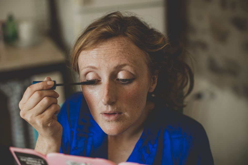 bride-make-up-wedding-photographer-tuscany