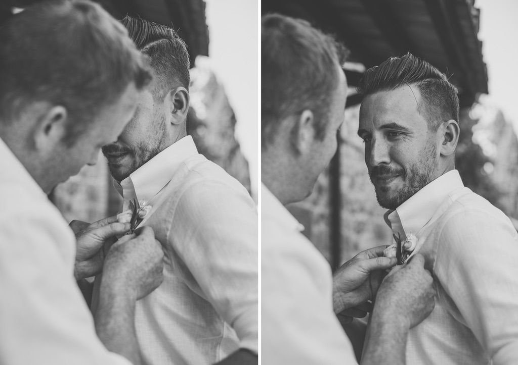 groom-best-man-boutonniere-tuscany