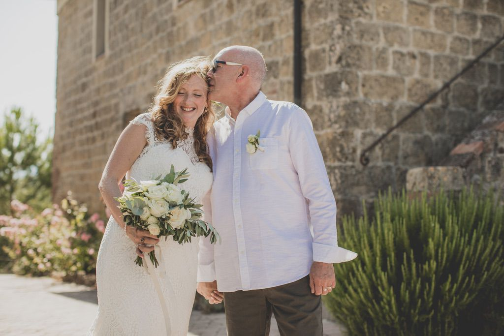 bride-father-first-look-tuscany