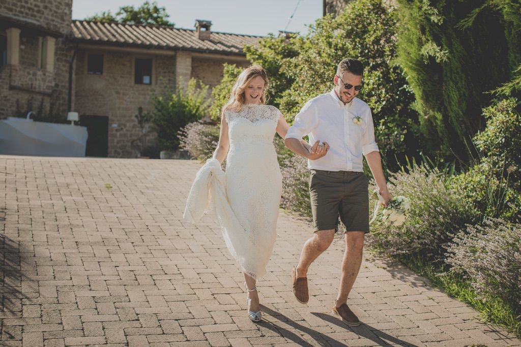 wedding-portrait-photo-session-tenuta-di-Papena-Tuscany