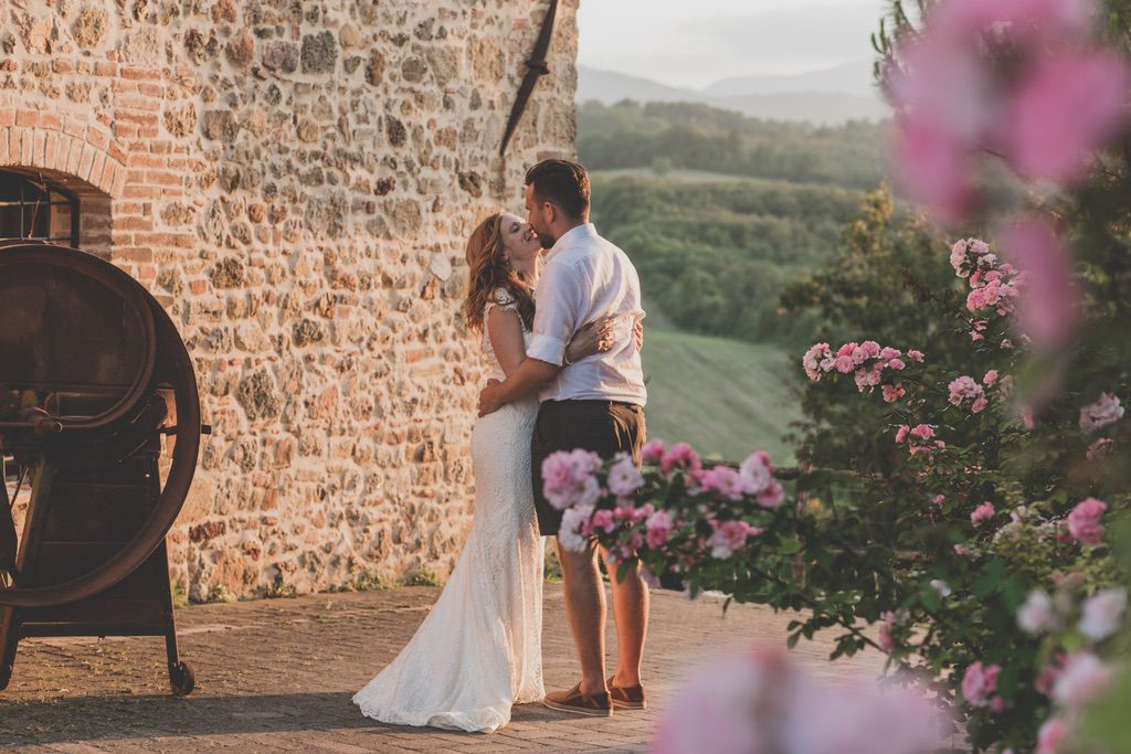 free-spirit-wedding-photographer-tuscany-030