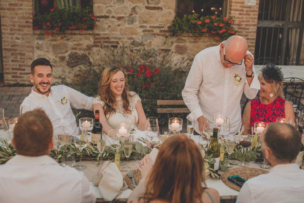 wedding-dinner-speeches-table-tenuta-di-Papena-tuscany