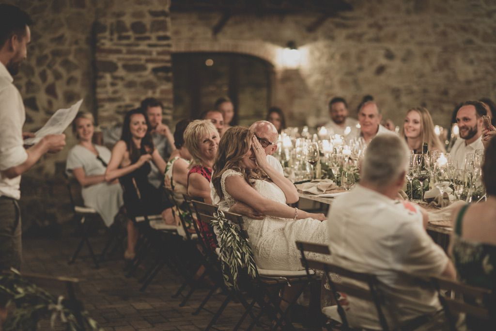 groom-wedding-dinner-speeche-tenuta-di-Papena-tuscany