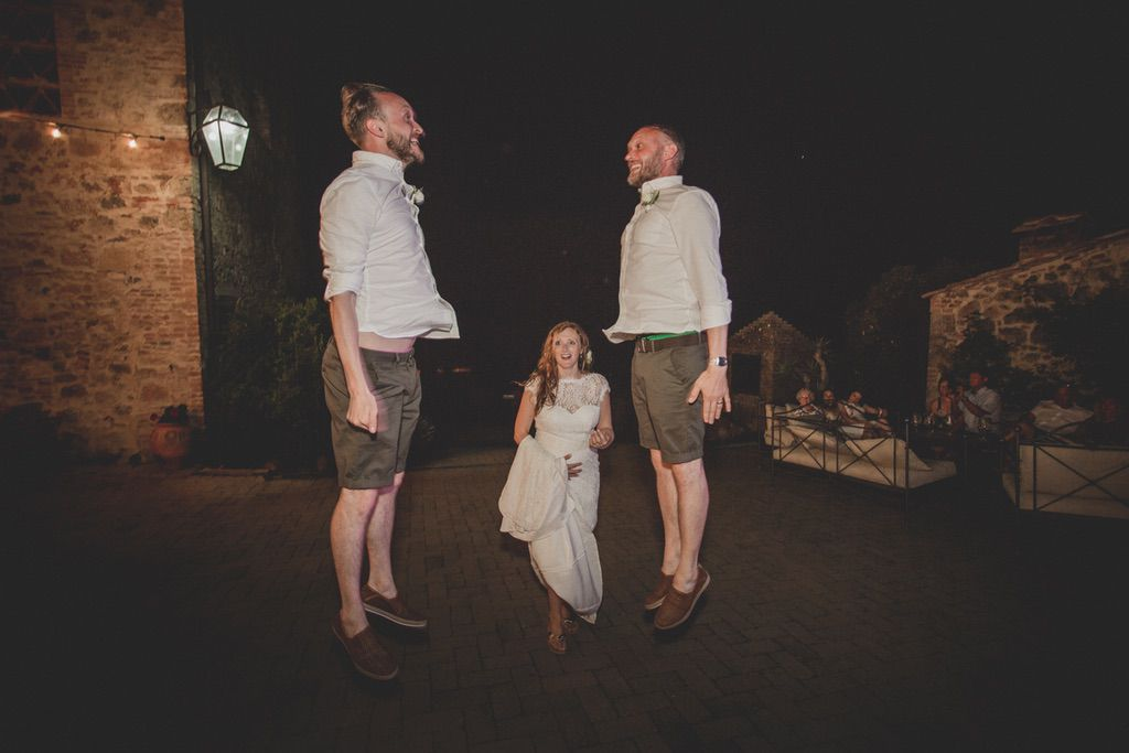 wedding-dance-tenuta-di-papena-Tuscany