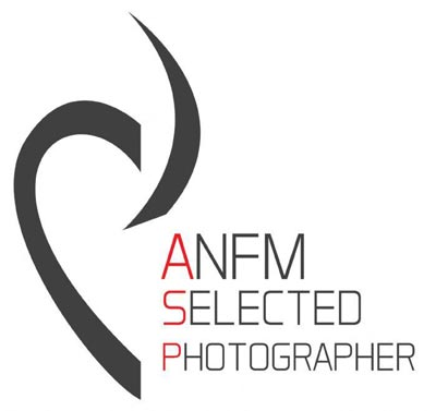 ANFM-Selected-Photographer