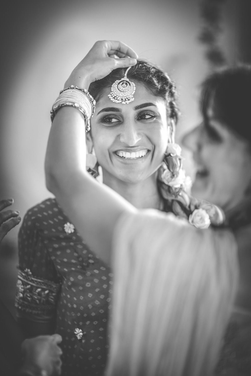 traditional-bride-Pakistani-wedding-villa-catignano