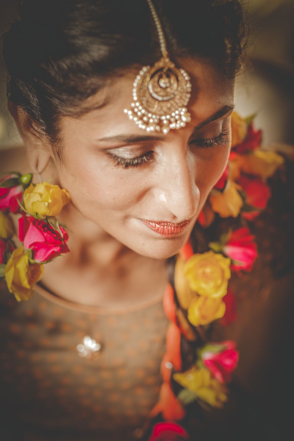 traditional-jewels-Pakistani-wedding-villa-catignano-tuscany