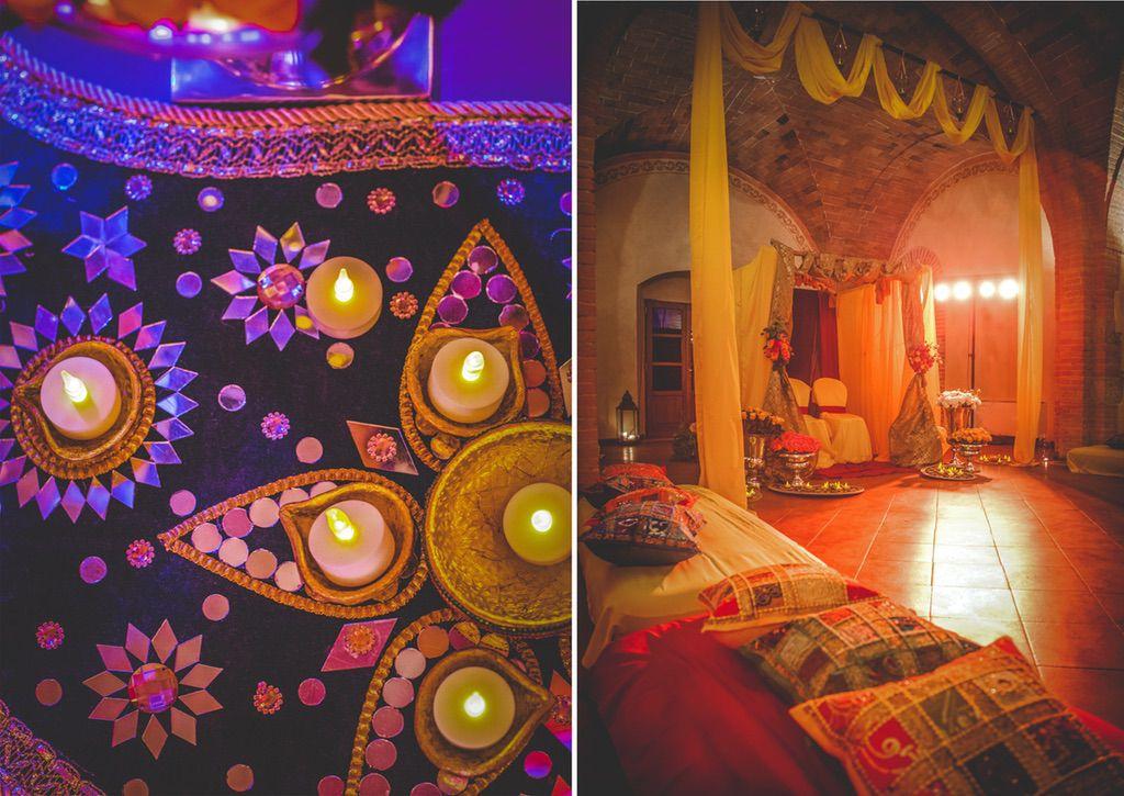 Nikah-ceremony-set-up-Pakistani-wedding-villa-catignano-tuacany-013