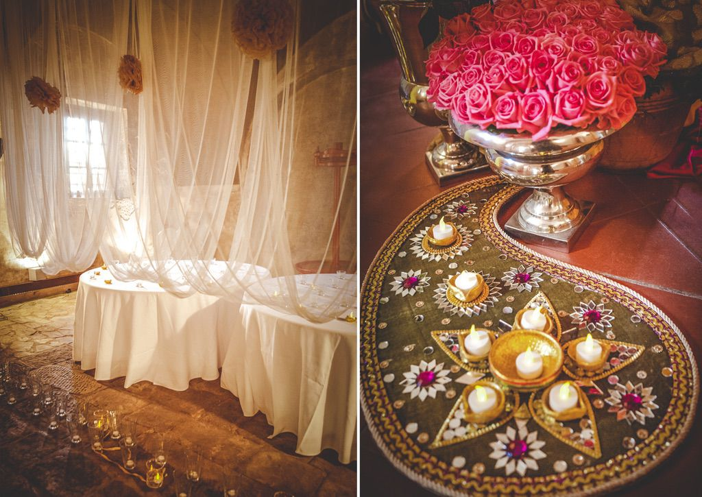 Nikka-ceremony-details-Pakistani-wedding-villa-catignano