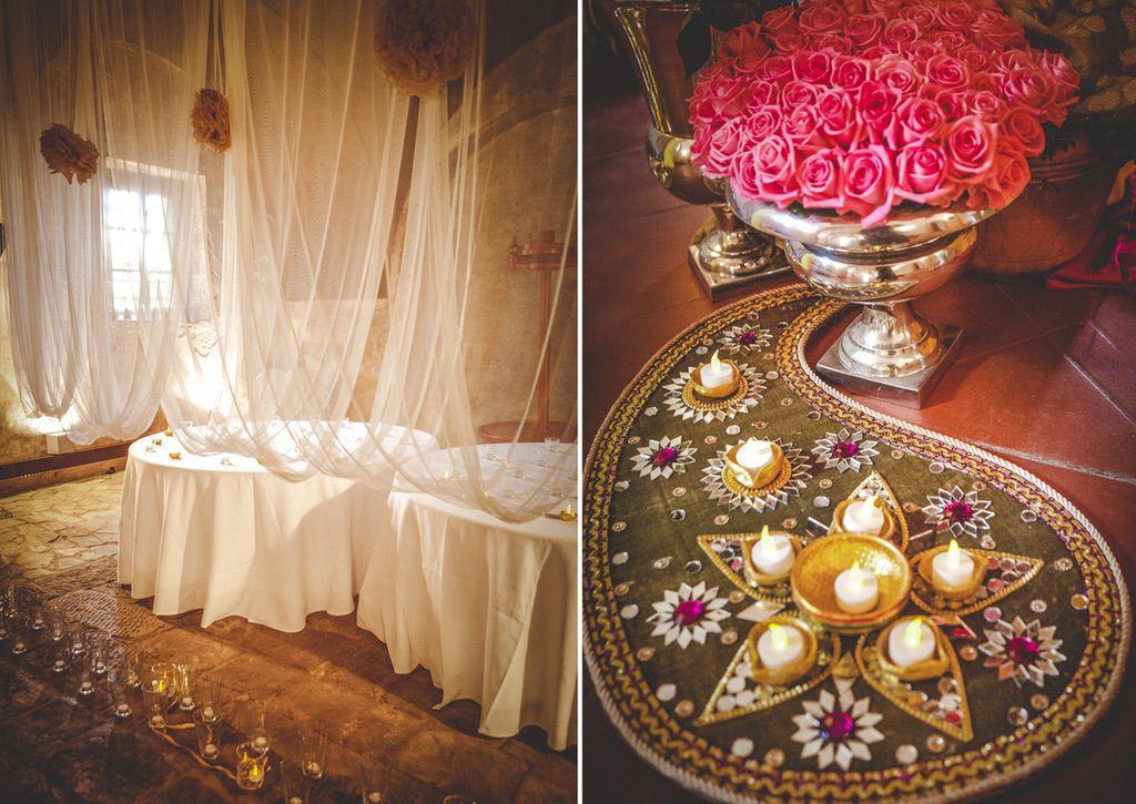 Nikah-ceremony-set-up-Pakistani-wedding-villa-catignano-016