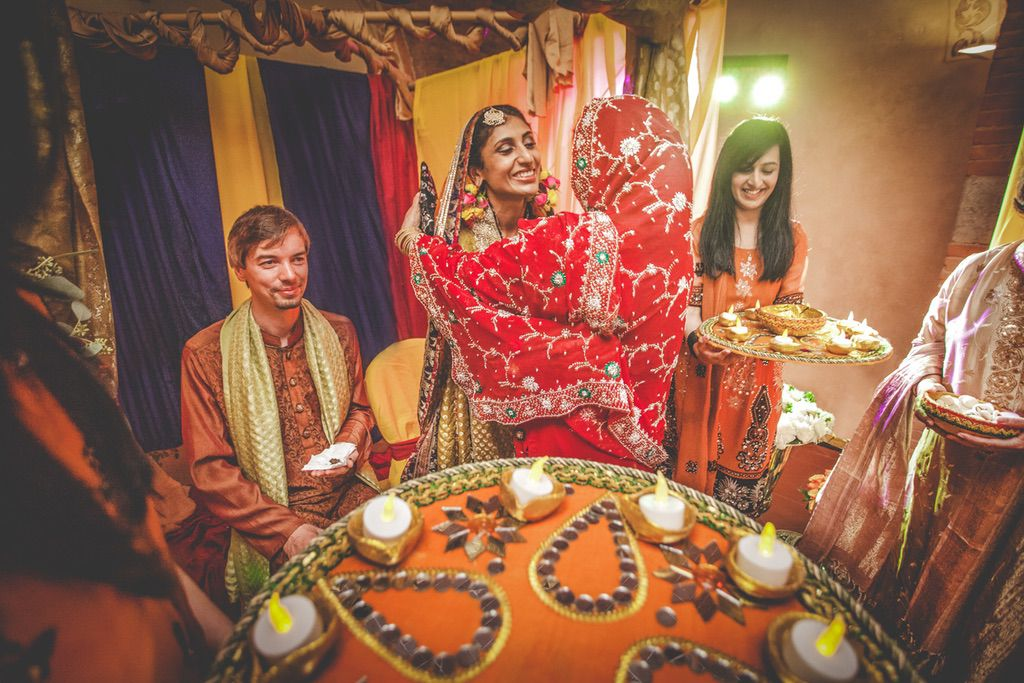 Nikka-ceremony-Pakistani-wedding-villa-catignano