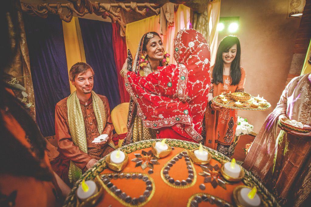 traditional-ceremony-Pakistani-wedding-villa-catignano-029