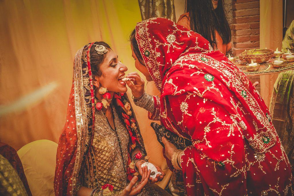traditional-ceremony-Pakistani-wedding-villa-catignano-030