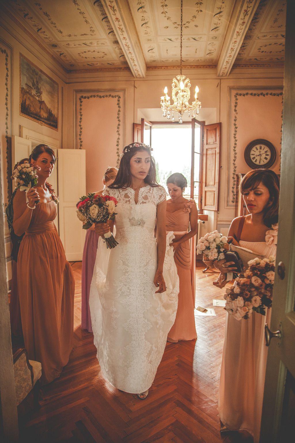 fusion-Pakistani-wedding-villa-catignano-043