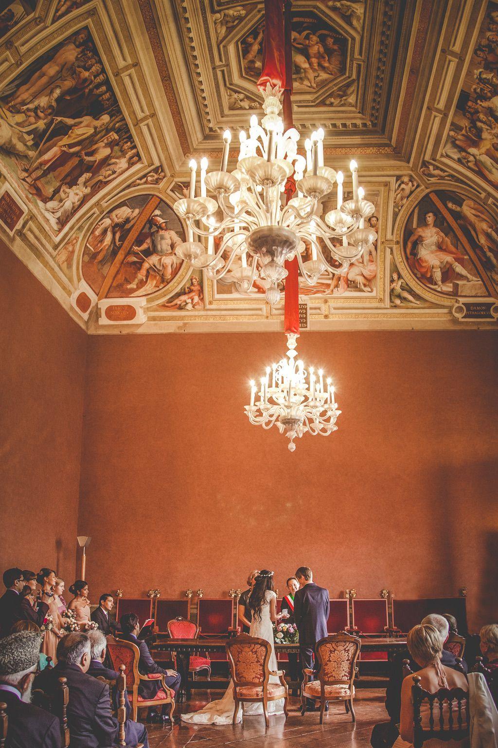 civil-ceremony-siena-town-hall-Pakistani-wedding-villa-catignano-044