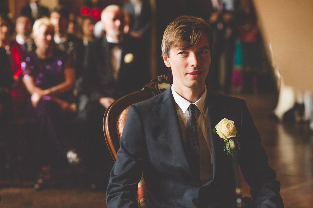 groom-civil-ceremony-siena-town-hall-wedding-villa-catignano-045