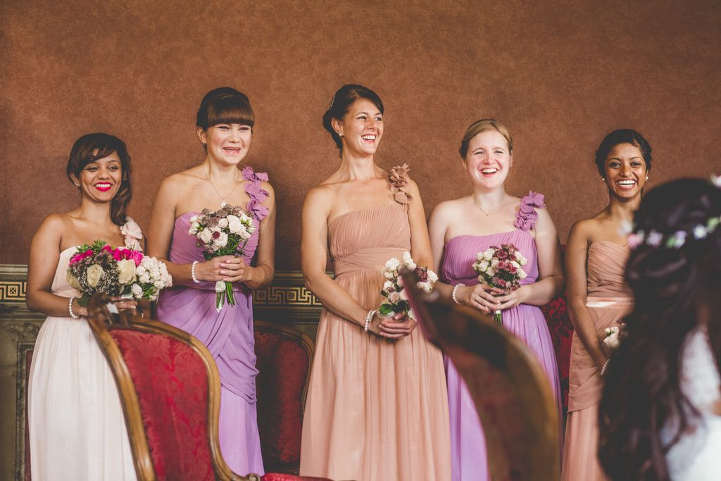 bridesmaids-civil-wedding-ceremony-siena-town-hall-fusion-pakistani